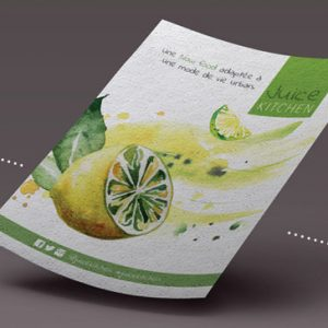 bandeau-papier-ensemence-2-e1529336014371