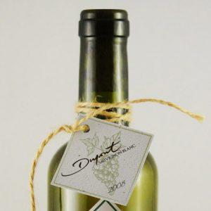 impression-etiquette-papier-ensemence-1-e1529333757370