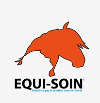 EQUI-SOIN