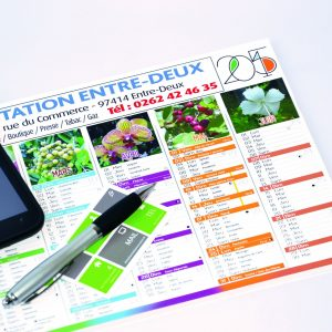 Calendrier_photo_HD_en_situation