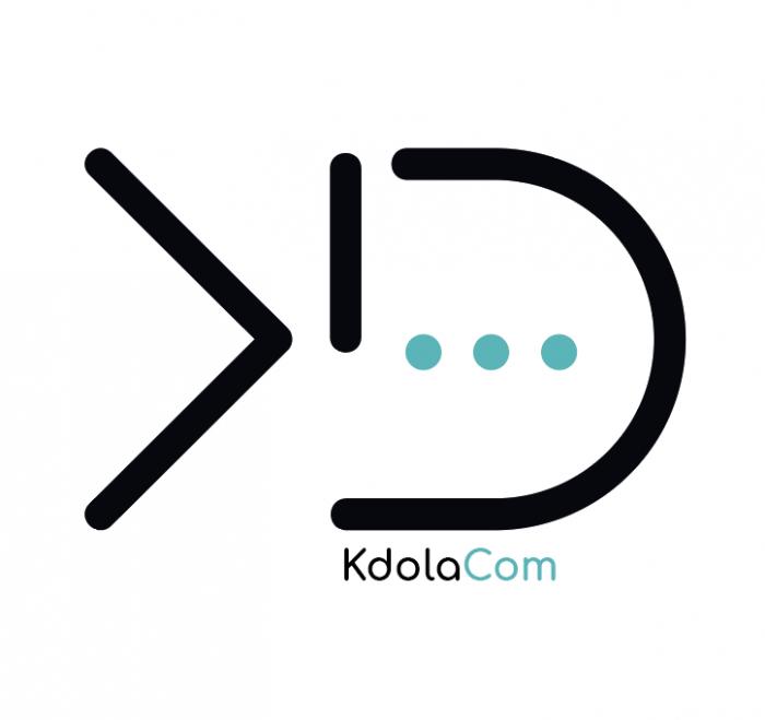 Kdola Com - Marquage Publicitaires Tout Support